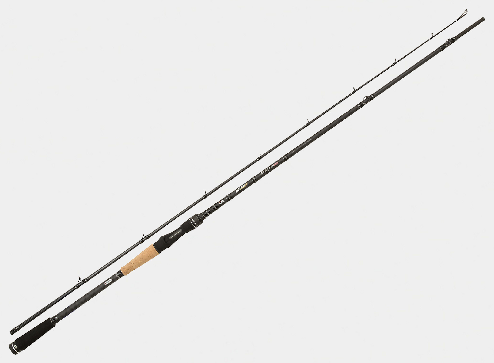Hornet Stinger Plus CAST 45-90 g / 2,49 m Heavy
