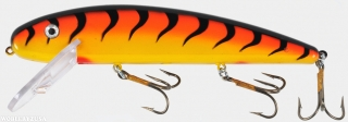 Wobler JAKE 20 cm - Orange Tiger