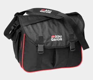 Abu Garcia All-Round Game Bag